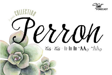 Perron