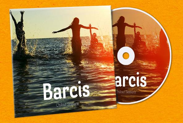 Barcis