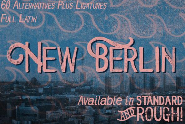 New Berlin