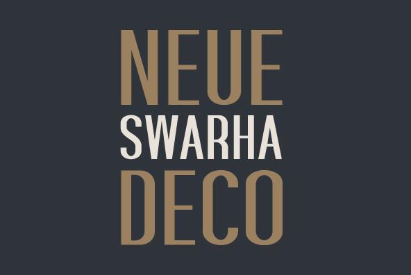 Swarha Neue