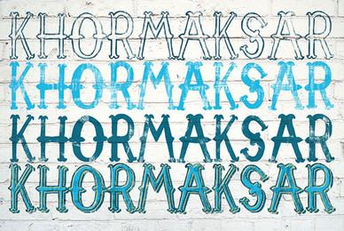 Khormaksar
