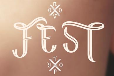 NT Fest