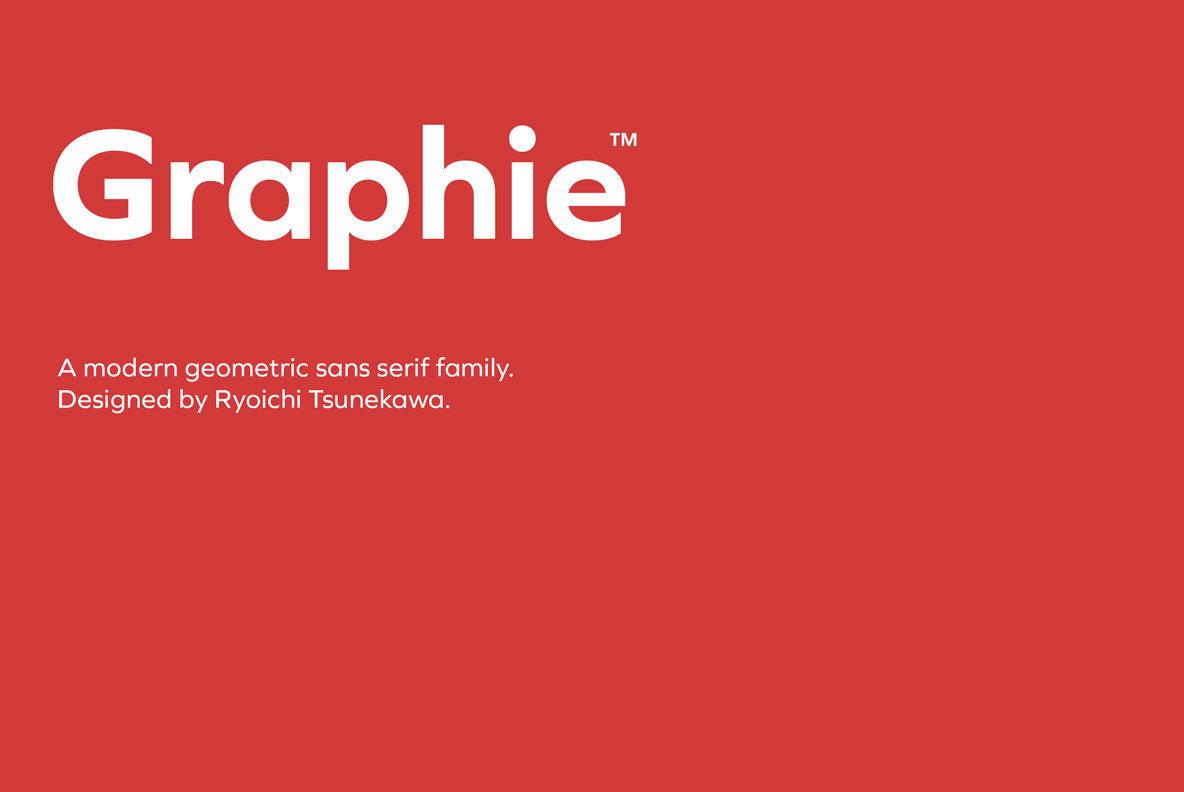 Graphie