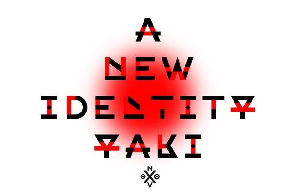 NT Yaki