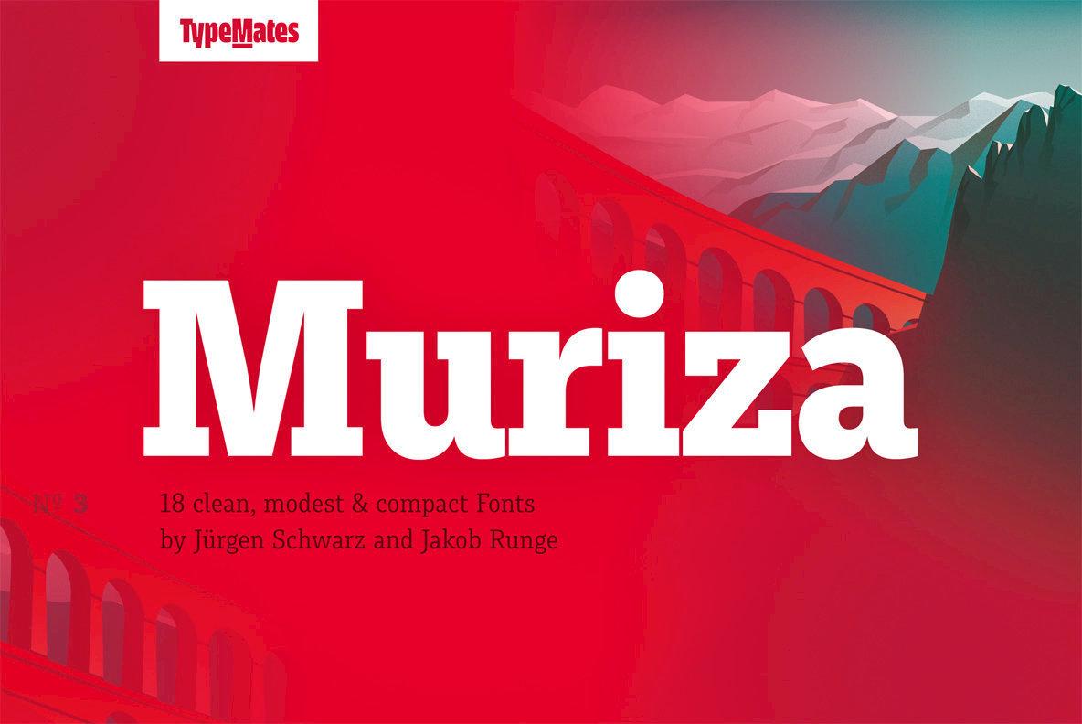 Muriza