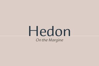 Hedon