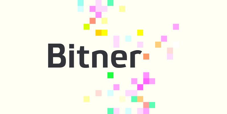 Bitner