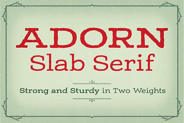 Adorn Collection