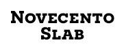 Novecento Slab