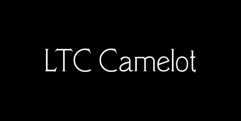 LTC Camelot