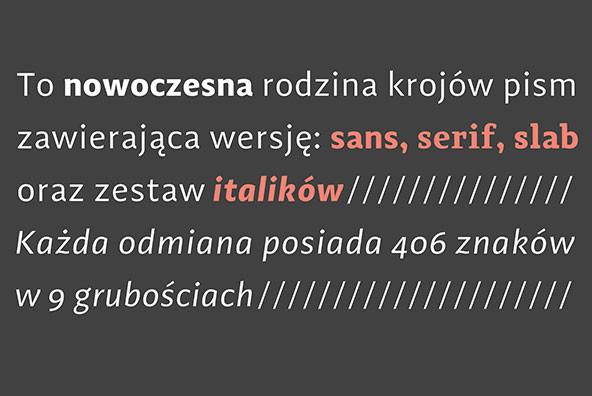 Adagio Sans