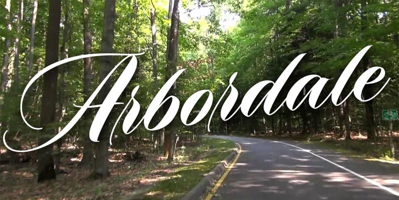 Arbordale