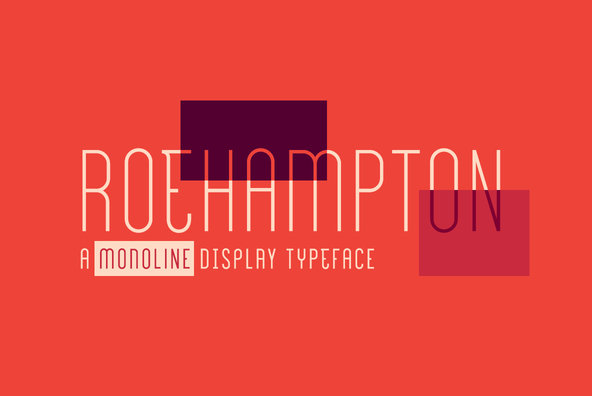 Roehampton
