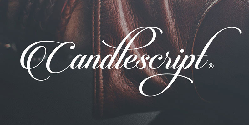 Candlescript Pro