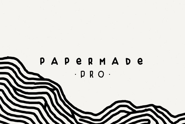 Papermade PRO