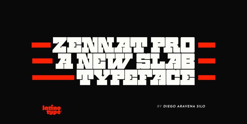 Zennat Pro