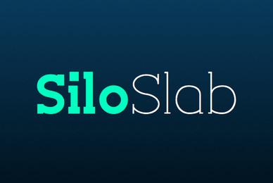 Silo Slab