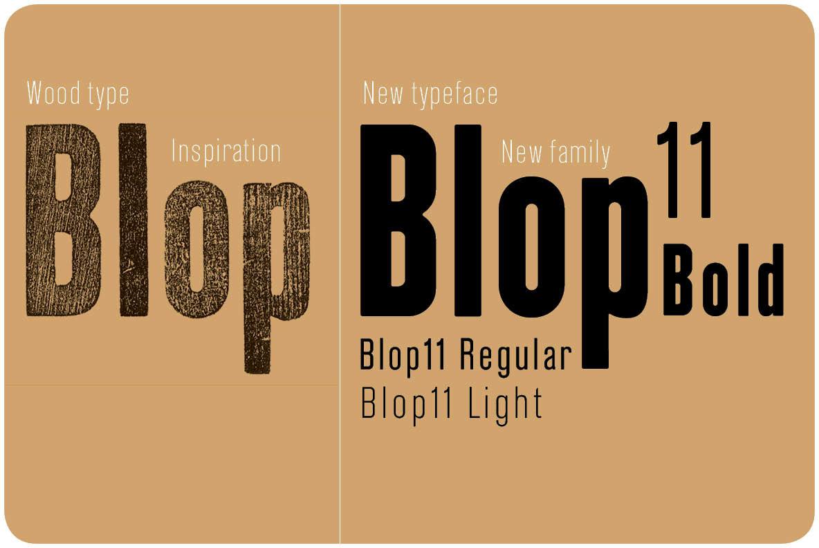 Blop11