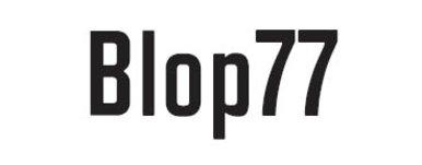 Blop77