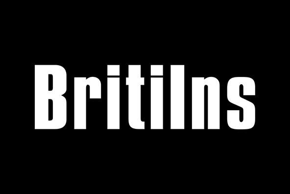 BritiIns