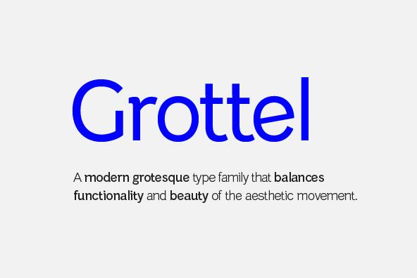 Grottel