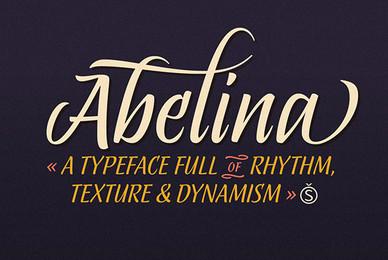 Abelina Pro