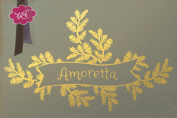 Amoretta