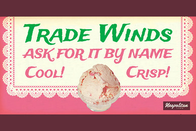 Trade Winds Pro