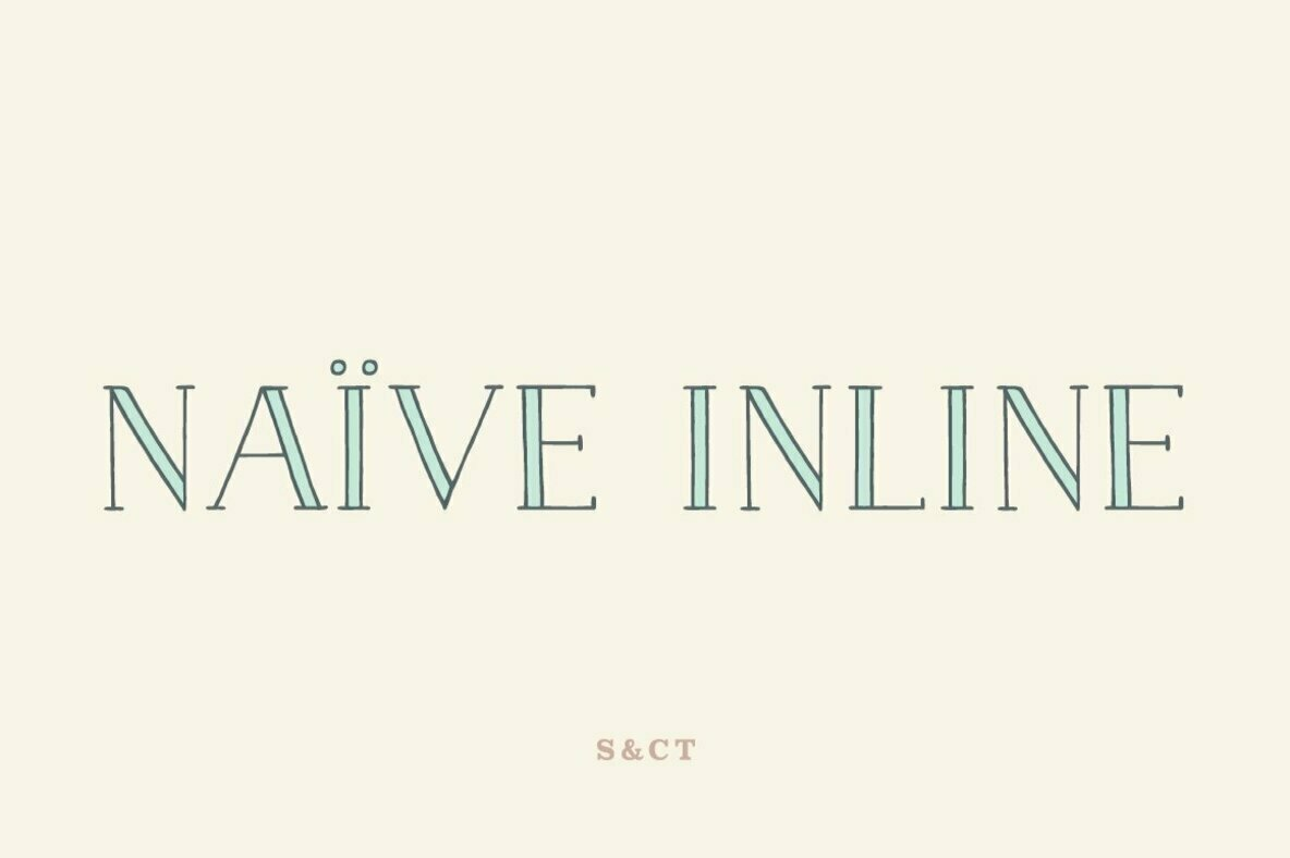 Naive Inline
