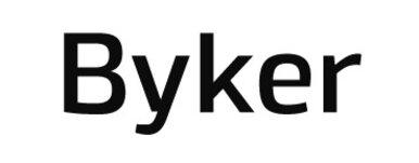Byker