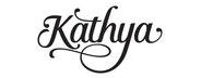 Kathya