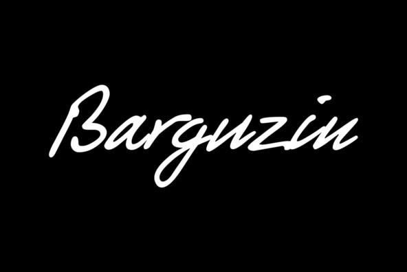 Barguzin