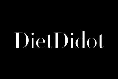 DietDidot
