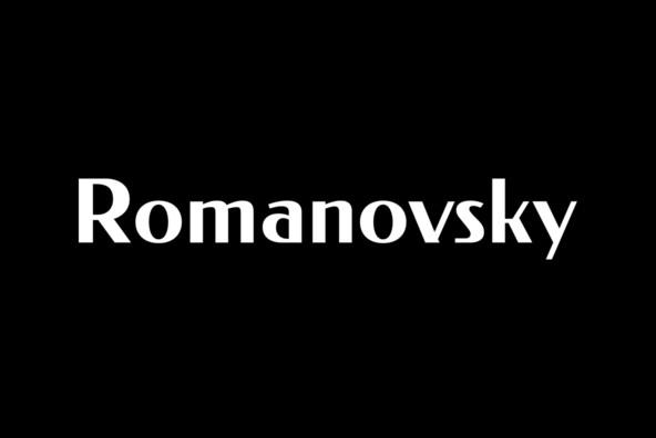 Romanovsky