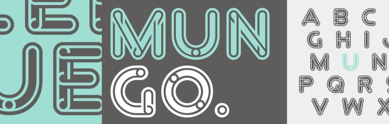 Mungo