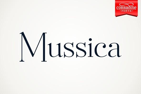 Mussica