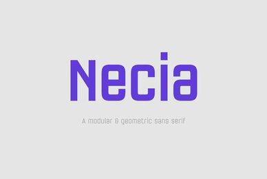 Necia