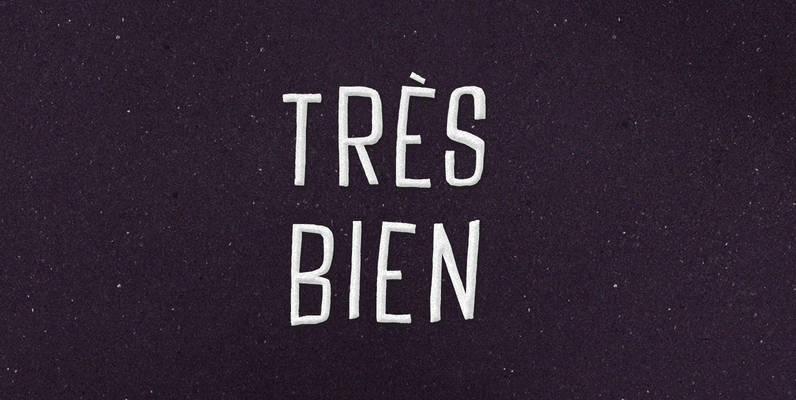 Tres Bien