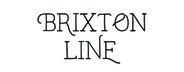 Brixton Line