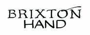 Brixton Hand