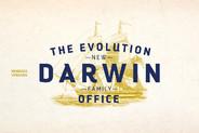 Darwin Office