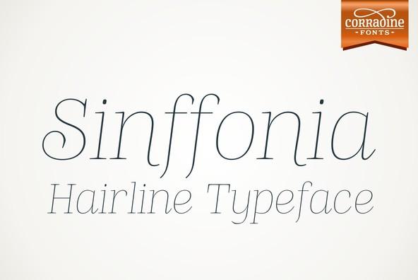 Sinffonia