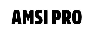 Amsi Pro
