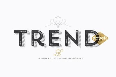 Trend Rough
