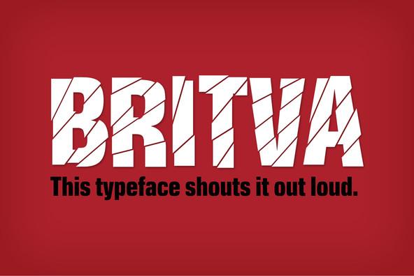 Britva