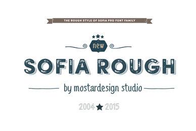Sofia Rough