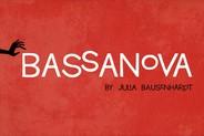 Bassanova