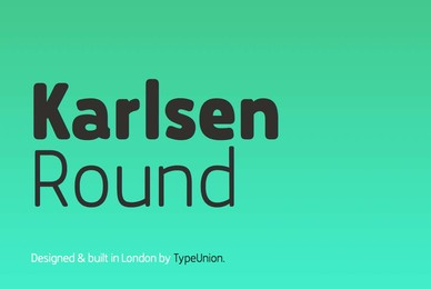 Karlsen Round