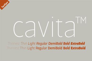 Cavita