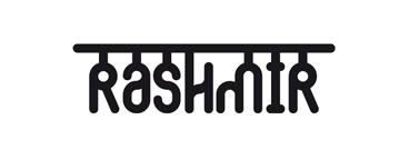 NT Rashmir